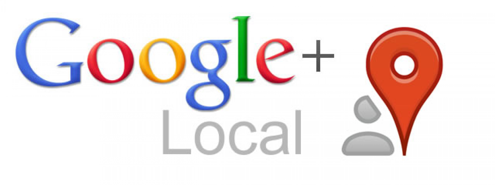 LOCAL LISTING HELPS YOUR WEBSITE TO IMPROVE YOUR BUSINESS