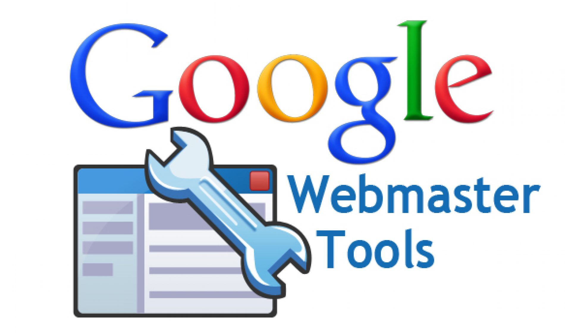 ADDING WEBSITE ON GOOGLE WEBMASTER TOOLS / GOOGLE SEARCH CONSOLE